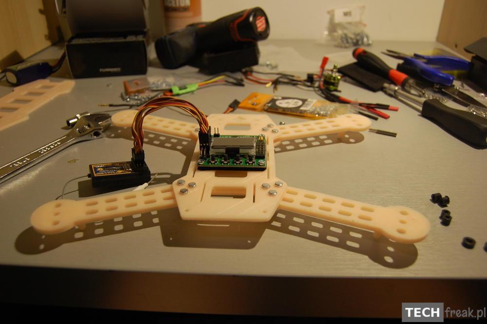 3d_printed_quadcopter_mini_h_0