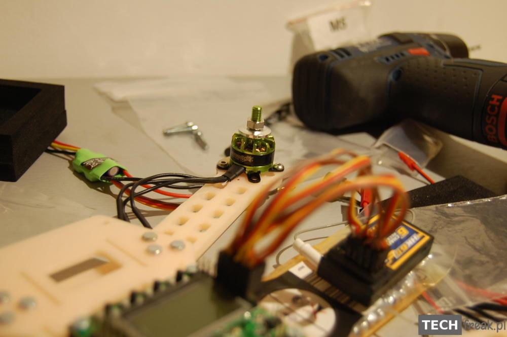 3d_printed_quadcopter_mini_h_1