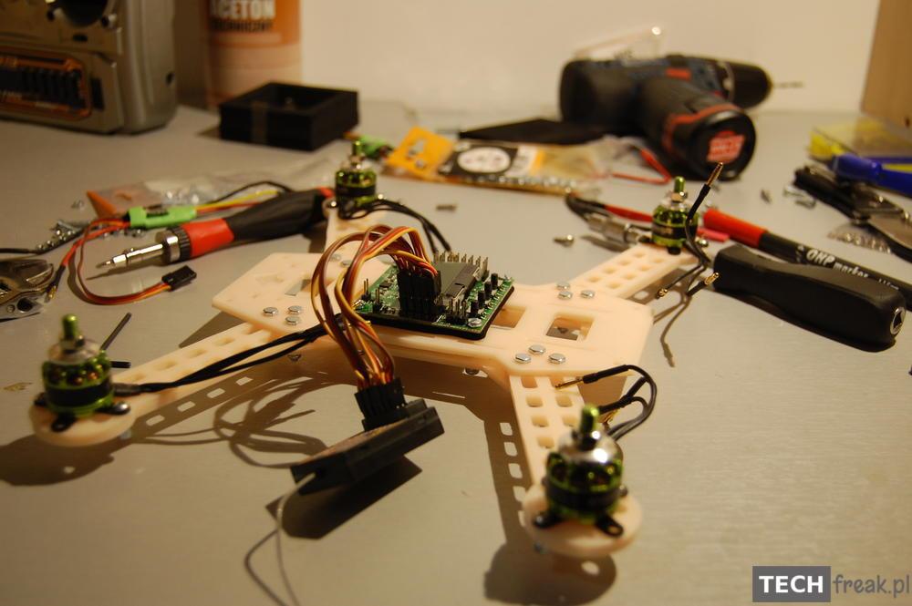 3d_printed_quadcopter_mini_h_2