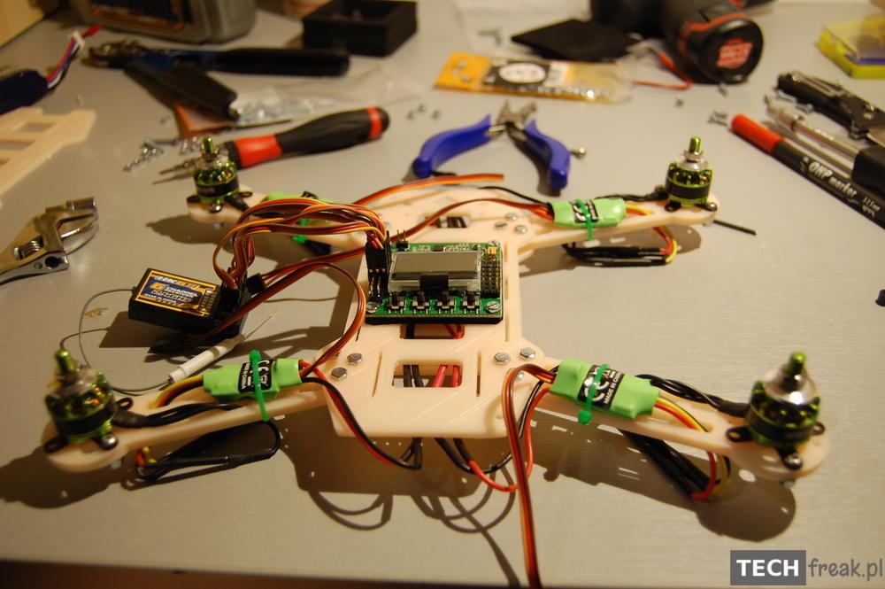 3d_printed_quadcopter_mini_h_3