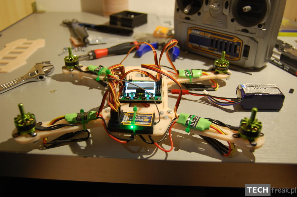 3d_printed_quadcopter_mini_h_4