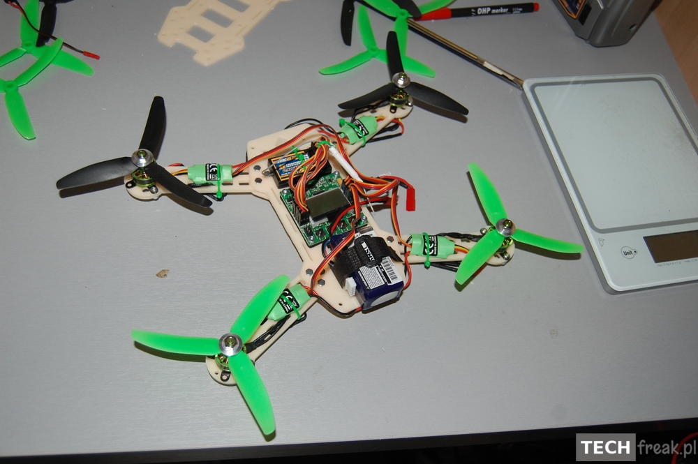 3d_printed_quadcopter_mini_h_5
