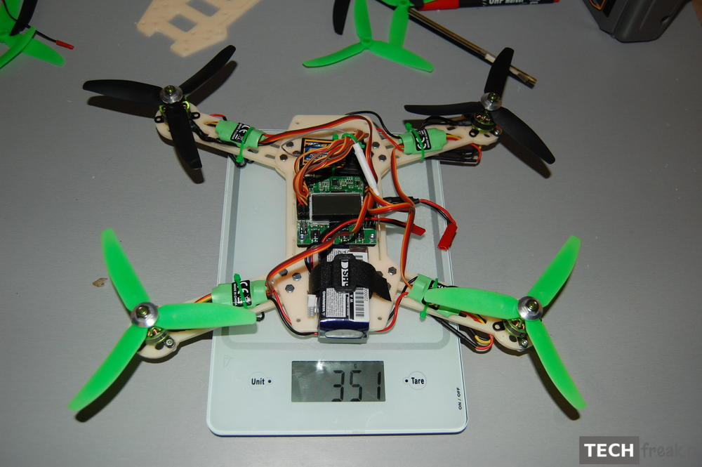 3d_printed_quadcopter_mini_h_6