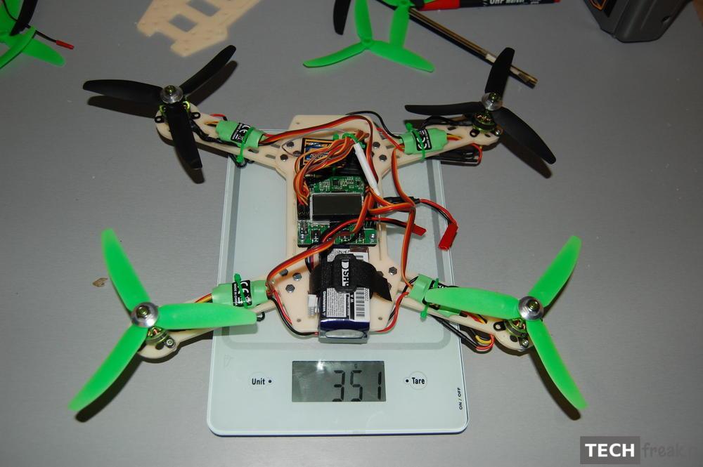 3d_printed_quadcopter_mini_h_6
