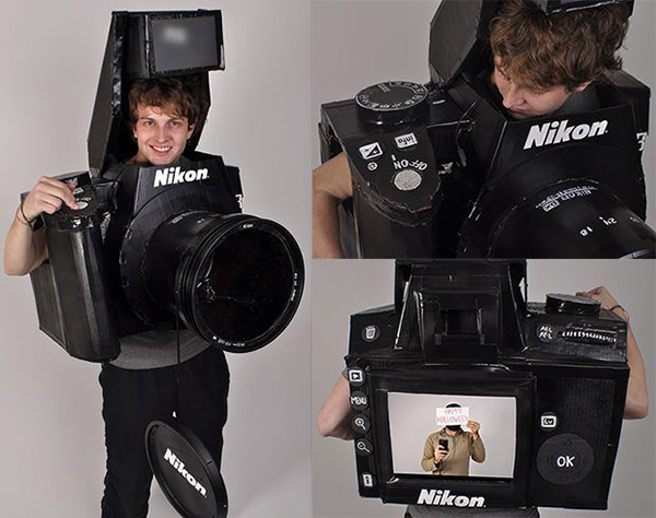 camera-costume-1