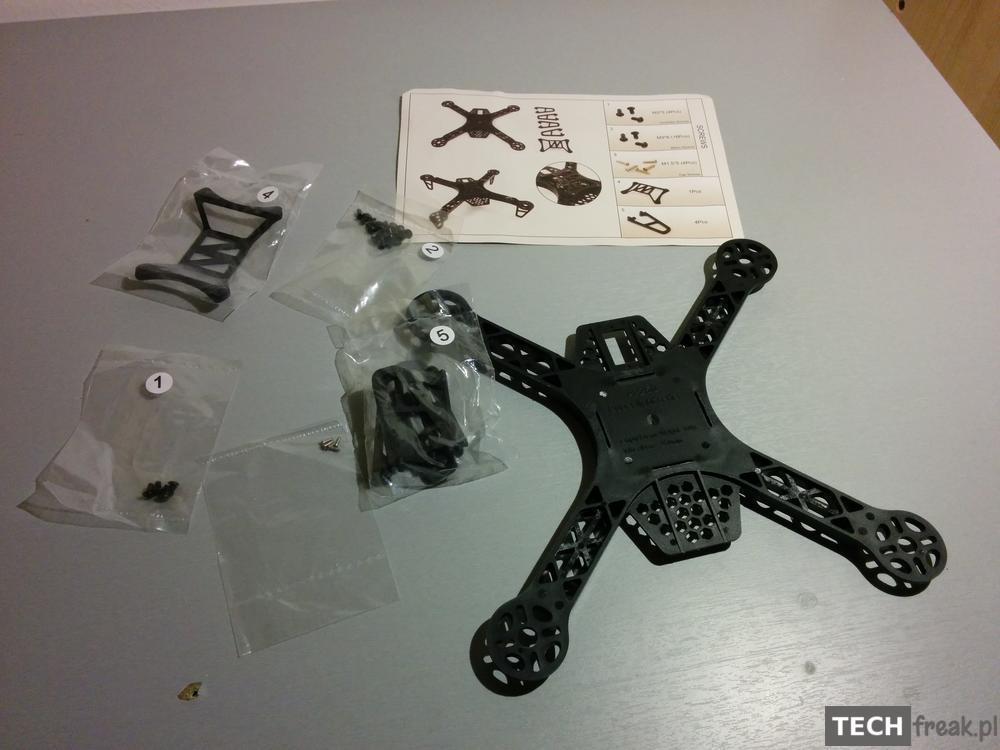 mini_quadcopter_hobbyking_fpv250_1