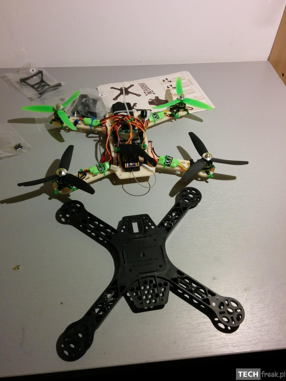 mini_quadcopter_hobbyking_fpv250_2