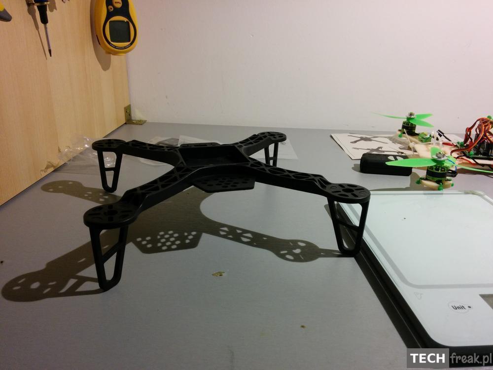 mini_quadcopter_hobbyking_fpv250_3
