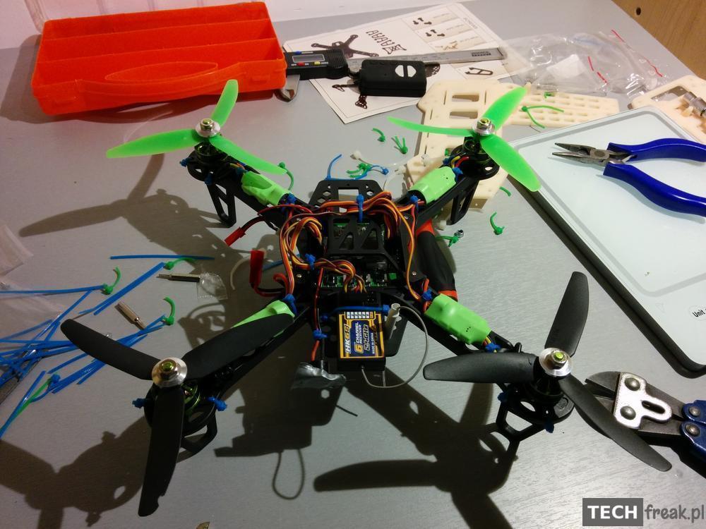 mini_quadcopter_hobbyking_fpv250_4