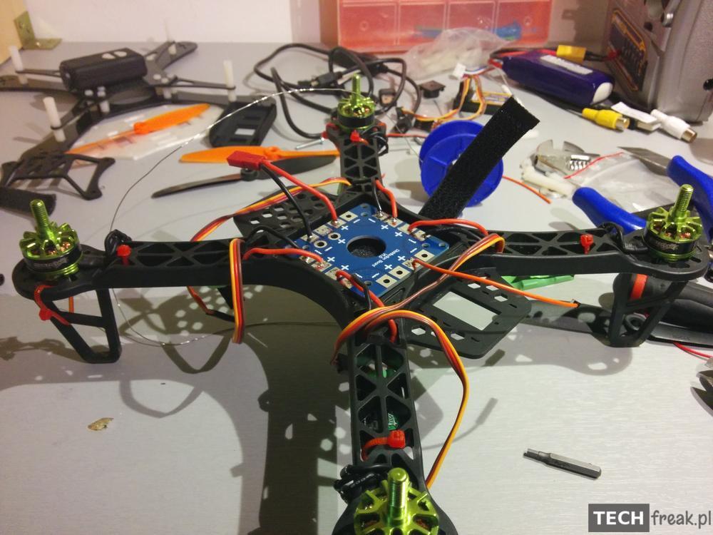 mini_quadcopter_hobbyking_fpv250_7