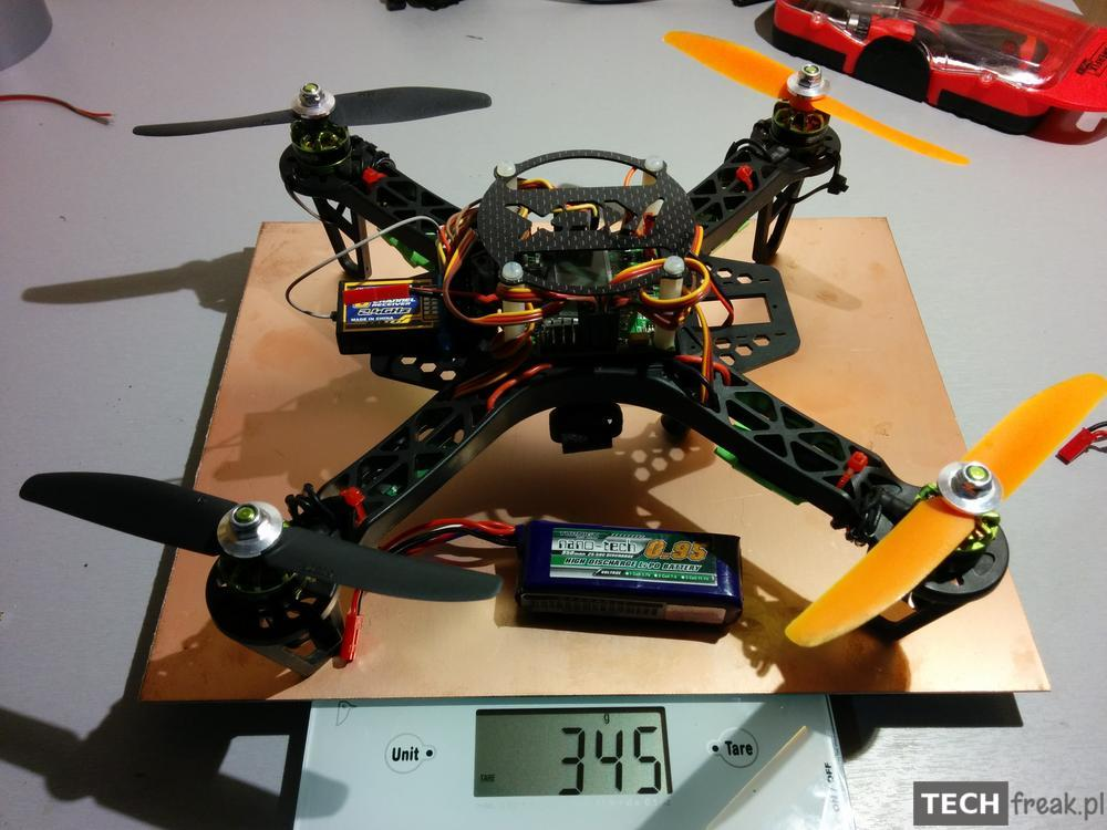 mini_quadcopter_hobbyking_fpv250_8