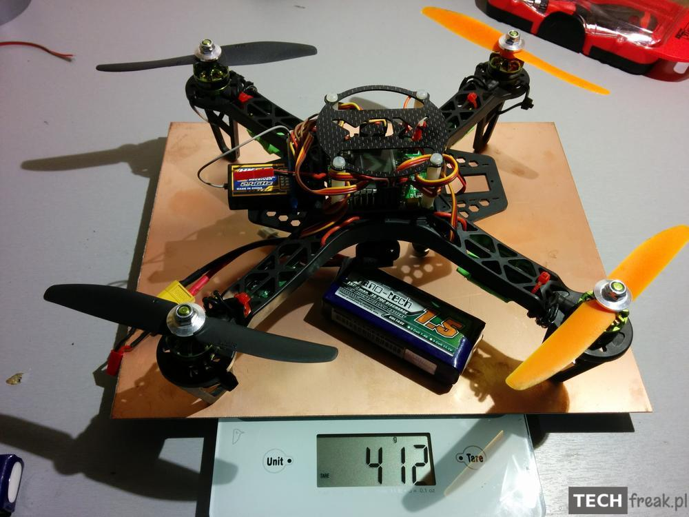 mini_quadcopter_hobbyking_fpv250_9