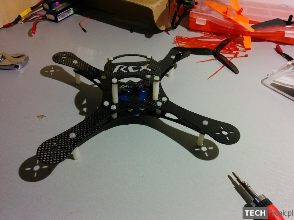 quadcopter_mini_frame_RCX_ZMR_X-Power_myrcmart10