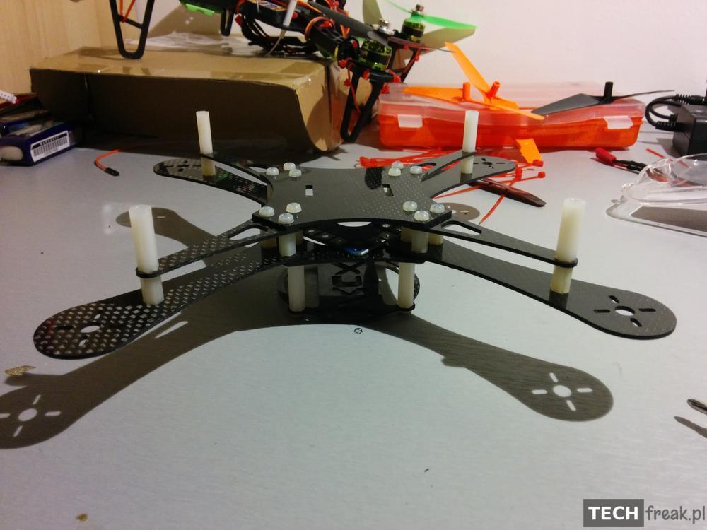 quadcopter_mini_frame_RCX_ZMR_X-Power_myrcmart12