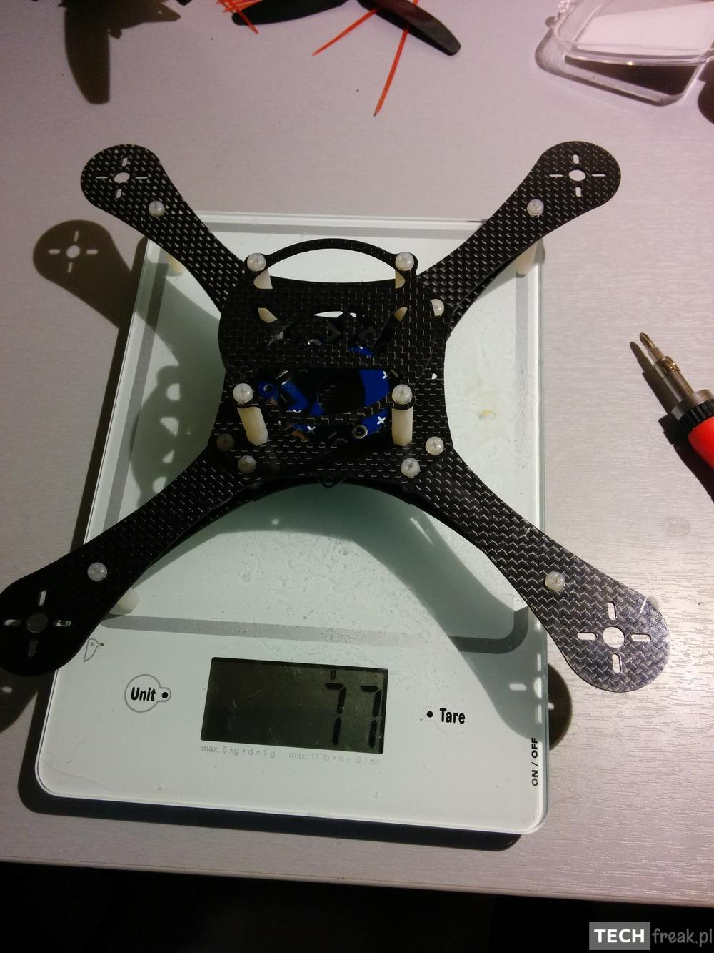quadcopter_mini_frame_RCX_ZMR_X-Power_myrcmart13