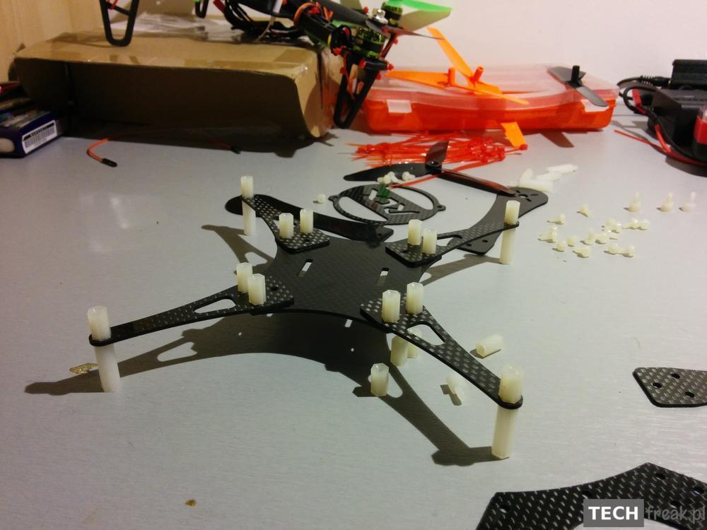 quadcopter_mini_frame_RCX_ZMR_X-Power_myrcmart3