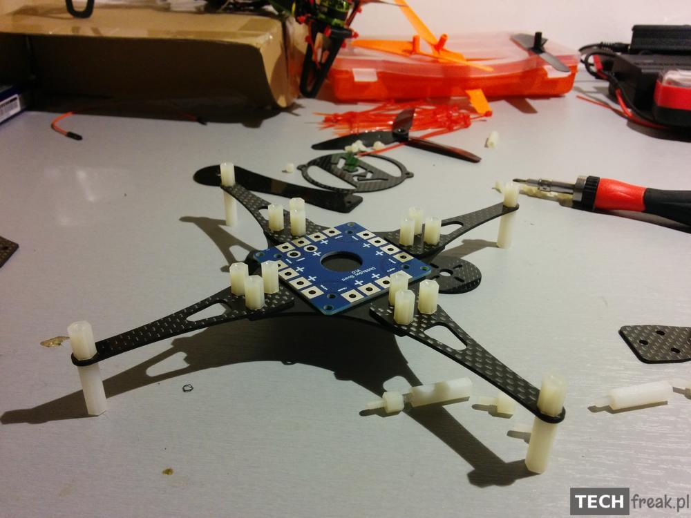 quadcopter_mini_frame_RCX_ZMR_X-Power_myrcmart4