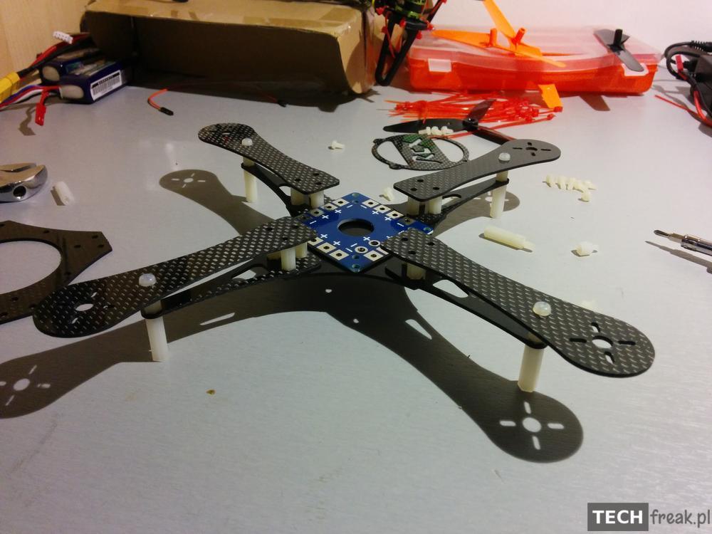quadcopter_mini_frame_RCX_ZMR_X-Power_myrcmart5