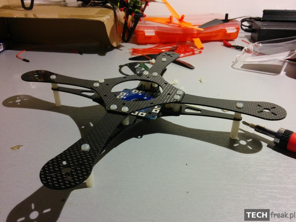 quadcopter_mini_frame_RCX_ZMR_X-Power_myrcmart6