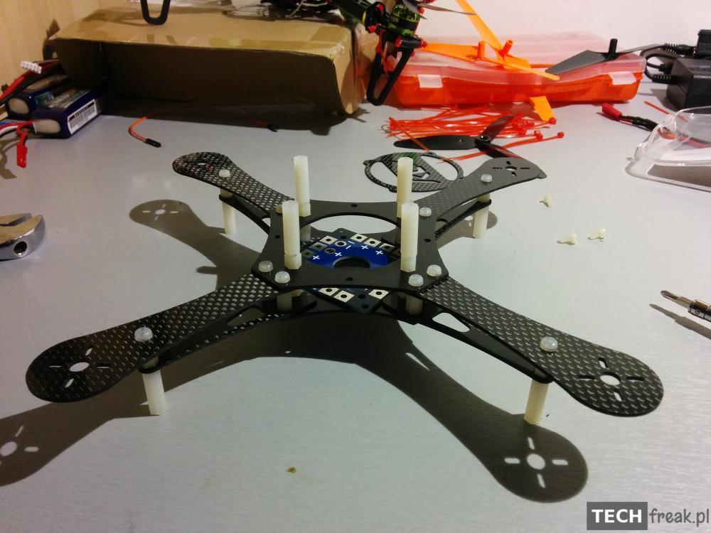 quadcopter_mini_frame_RCX_ZMR_X-Power_myrcmart7