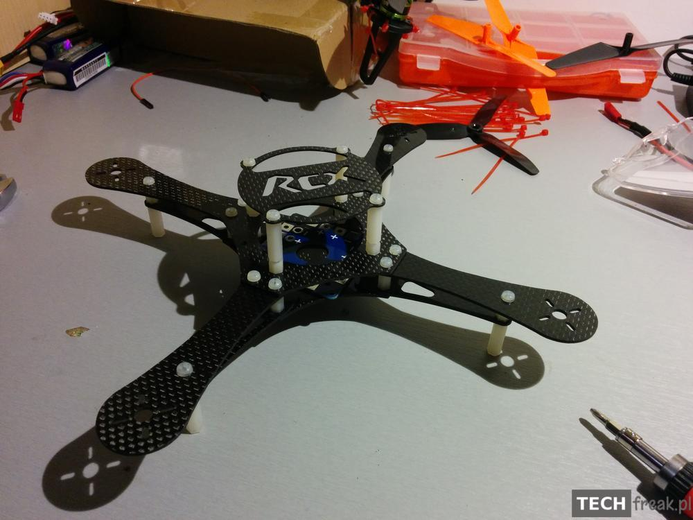 quadcopter_mini_frame_RCX_ZMR_X-Power_myrcmart8