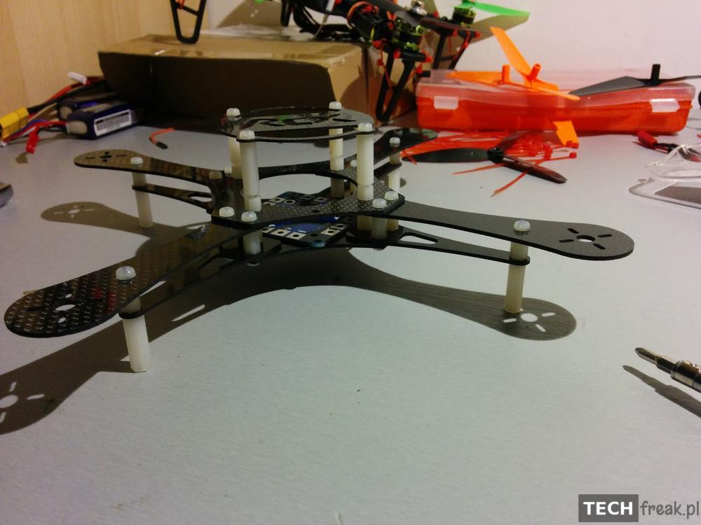 quadcopter_mini_frame_RCX_ZMR_X-Power_myrcmart9