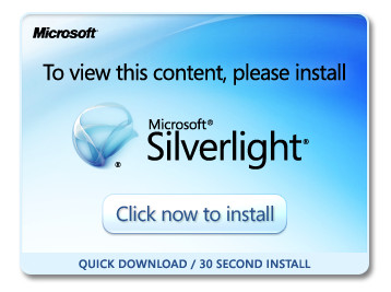 ubuntu_sliverlight_0