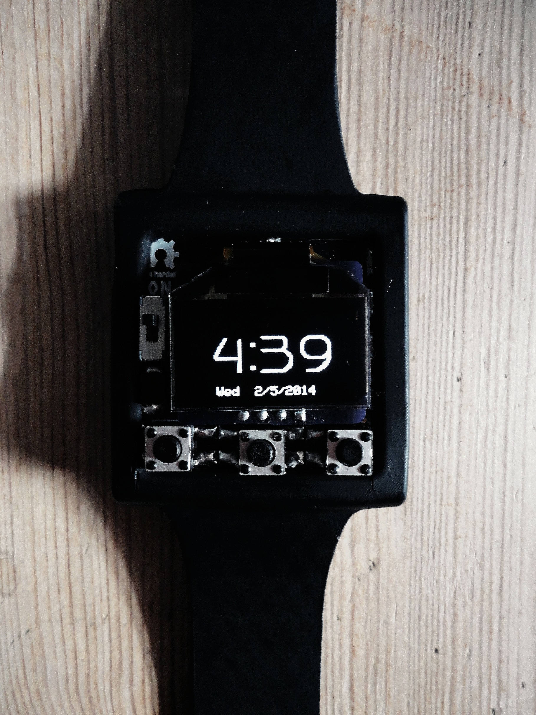 smartwatch_oled