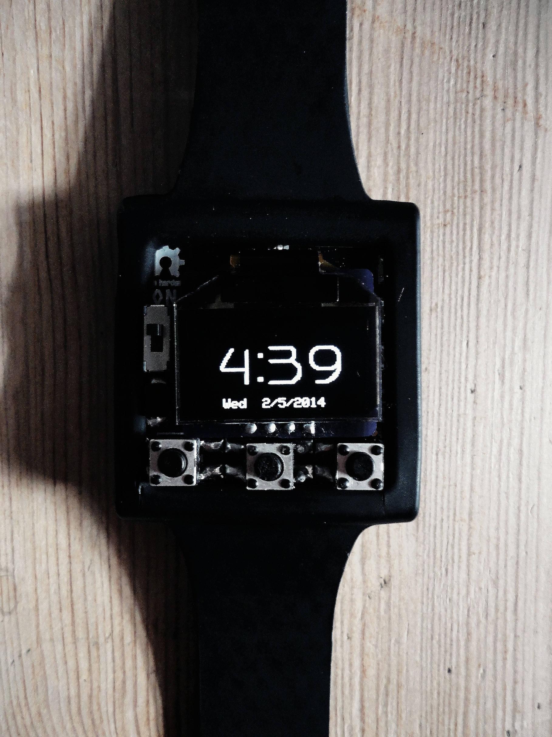 smartwatch_oled