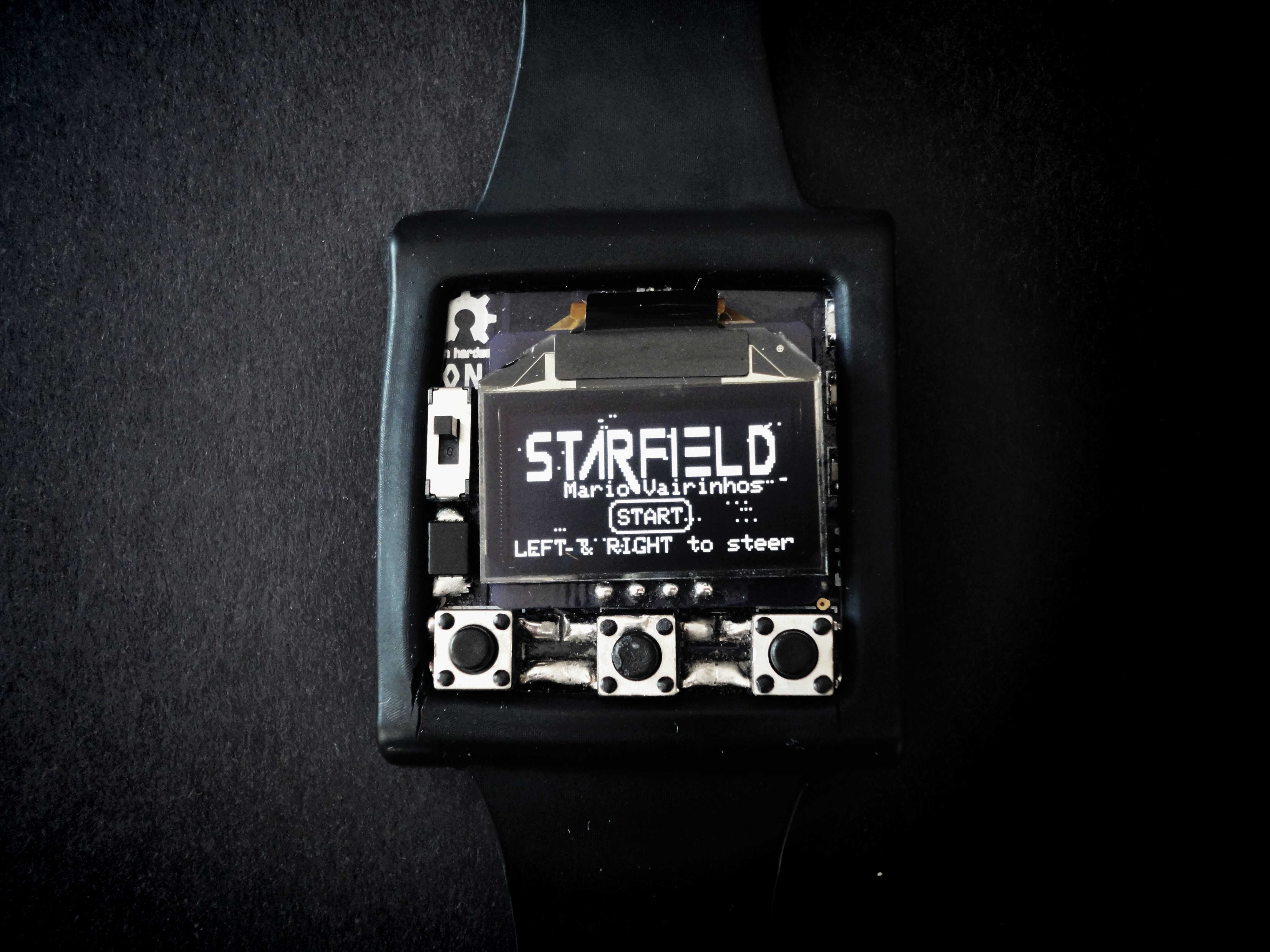 smartwatch_oled_game