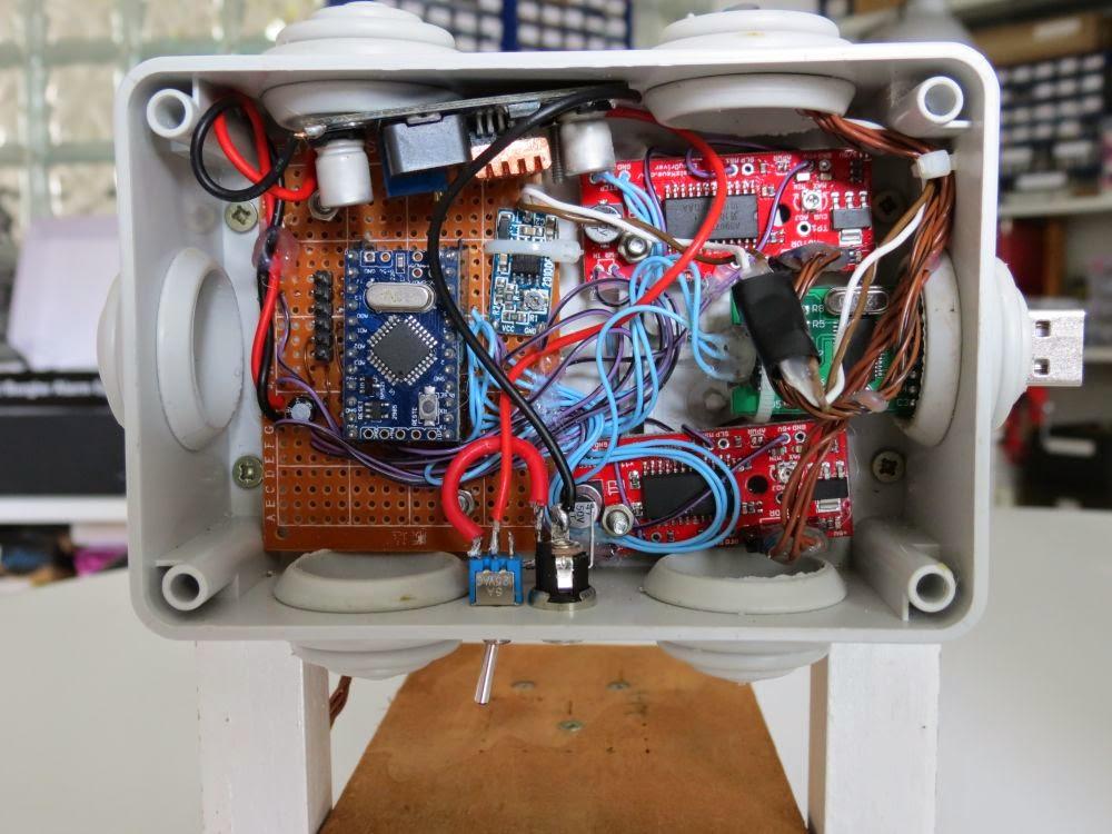 arduino_cdrom_laser_grawer_1