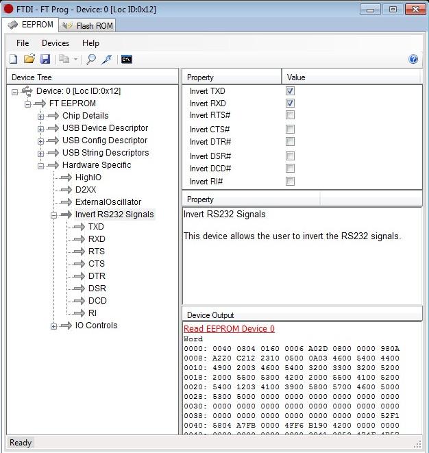 D4R-II_firmware_flash3-2