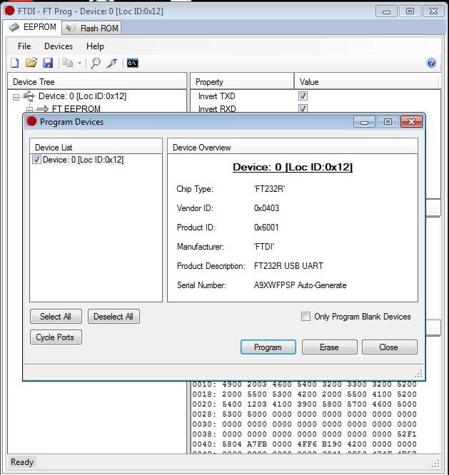 D4R-II_firmware_flash3-3