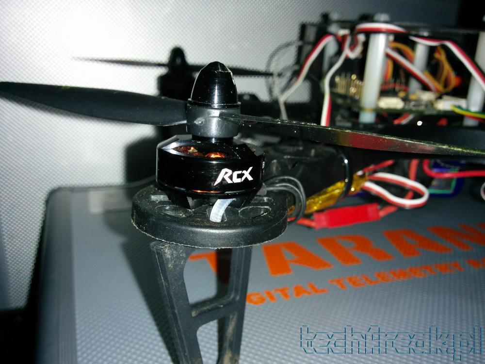 mini_quadcopter_RCX1804_0
