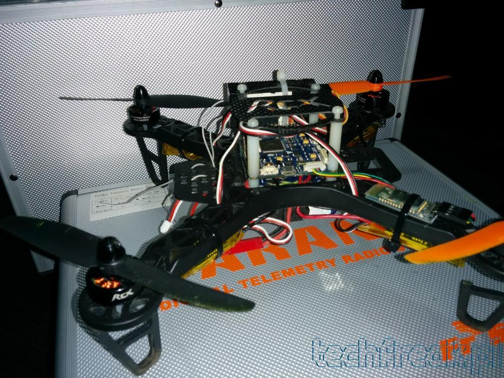 mini_quadcopter_RCX1804_1