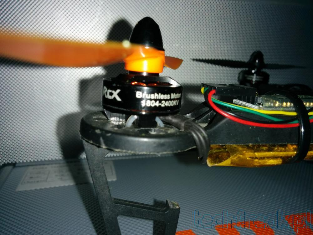 mini_quadcopter_RCX1804_2