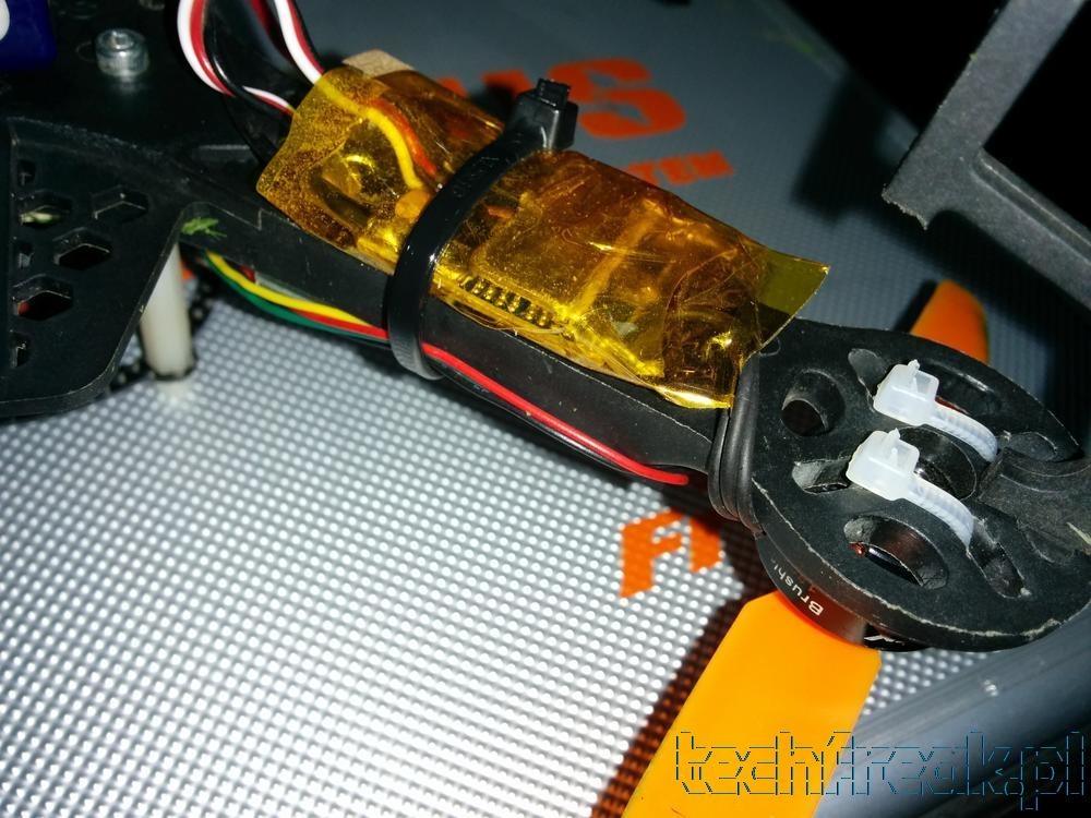 mini_quadcopter_RCX1804_3