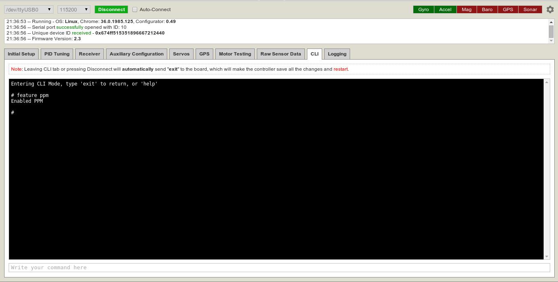 naze32_ppm3_enable