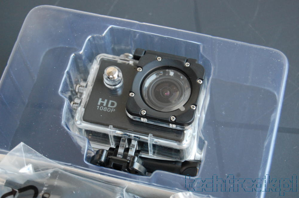 techfreak_action_cam_SJ4000_HD_camera_22