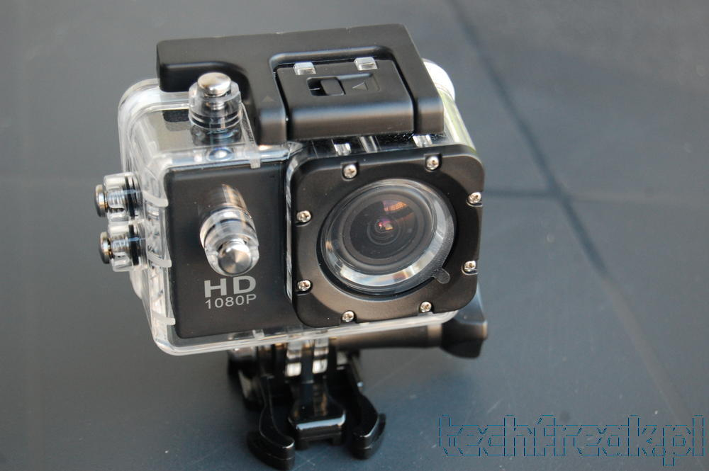 techfreak_action_cam_SJ4000_HD_camera_23