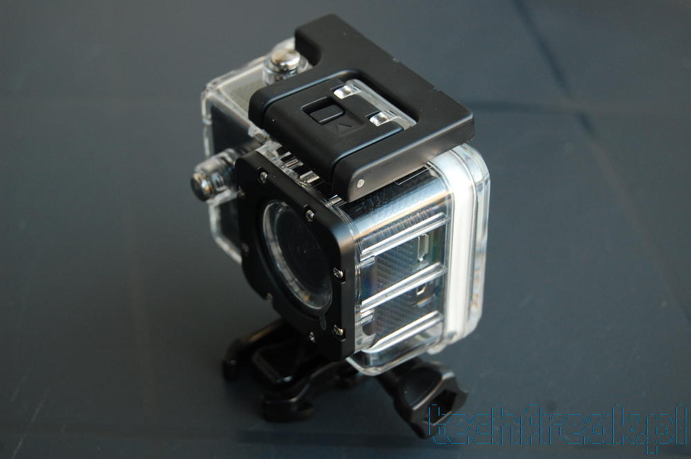 techfreak_action_cam_SJ4000_HD_camera_26