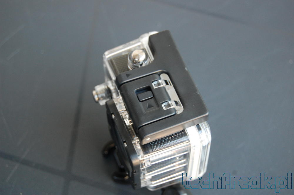 techfreak_action_cam_SJ4000_HD_camera_27