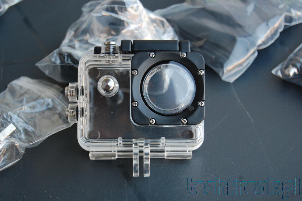 techfreak_action_cam_SJ4000_HD_camera_40