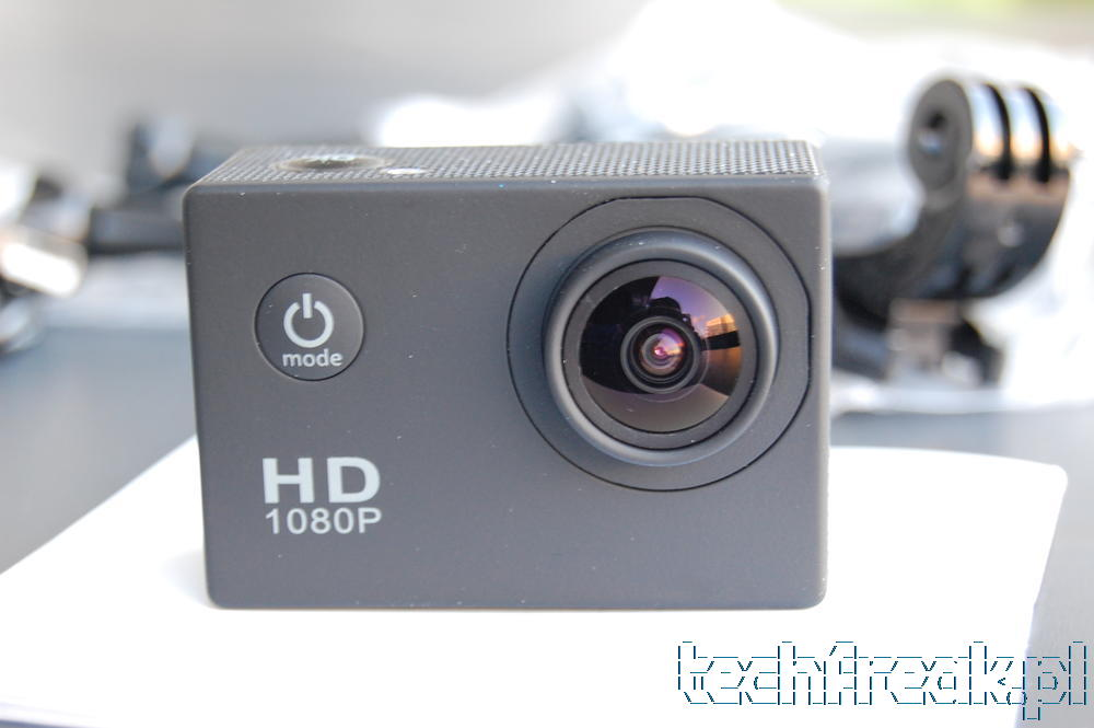 techfreak_action_cam_SJ4000_HD_camera_48