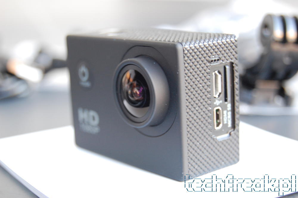 techfreak_action_cam_SJ4000_HD_camera_49