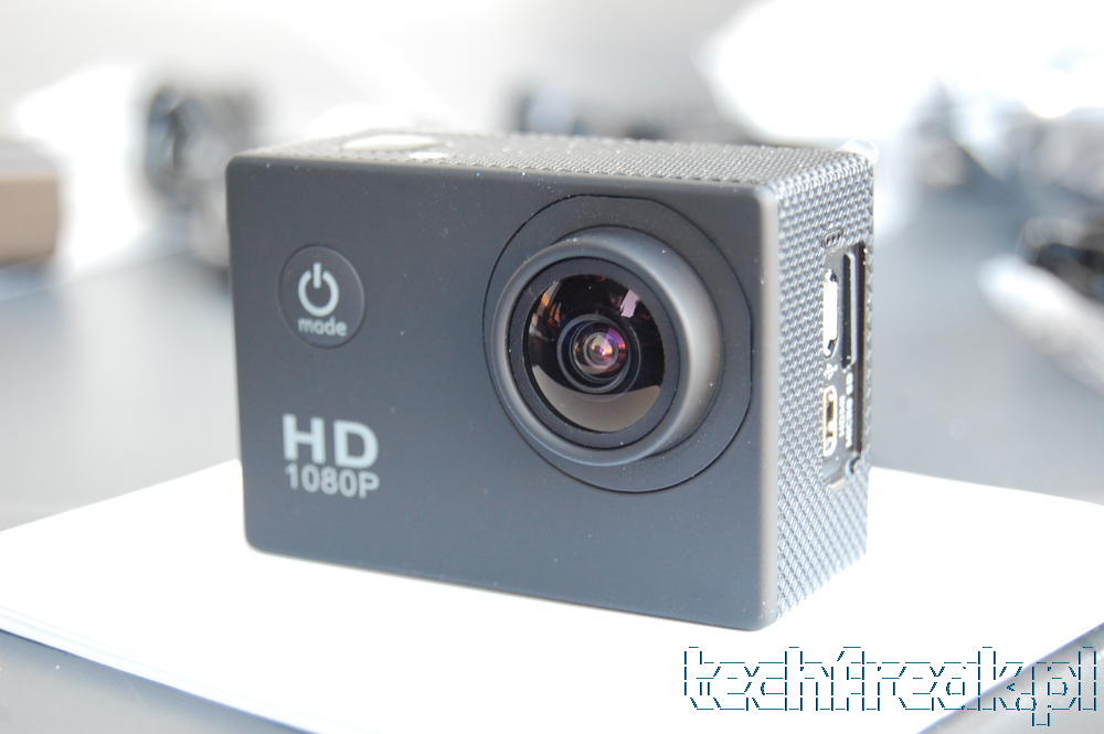 techfreak_action_cam_SJ4000_HD_camera_52
