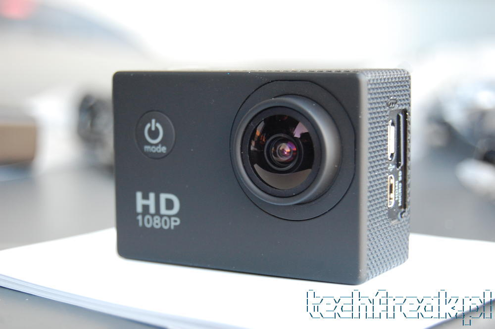 techfreak_action_cam_SJ4000_HD_camera_53