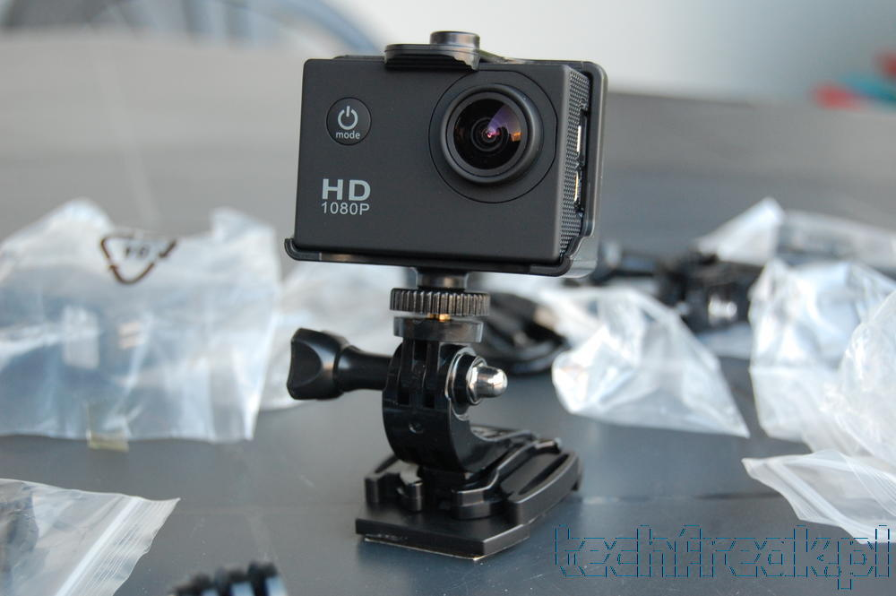techfreak_action_cam_SJ4000_HD_camera_56