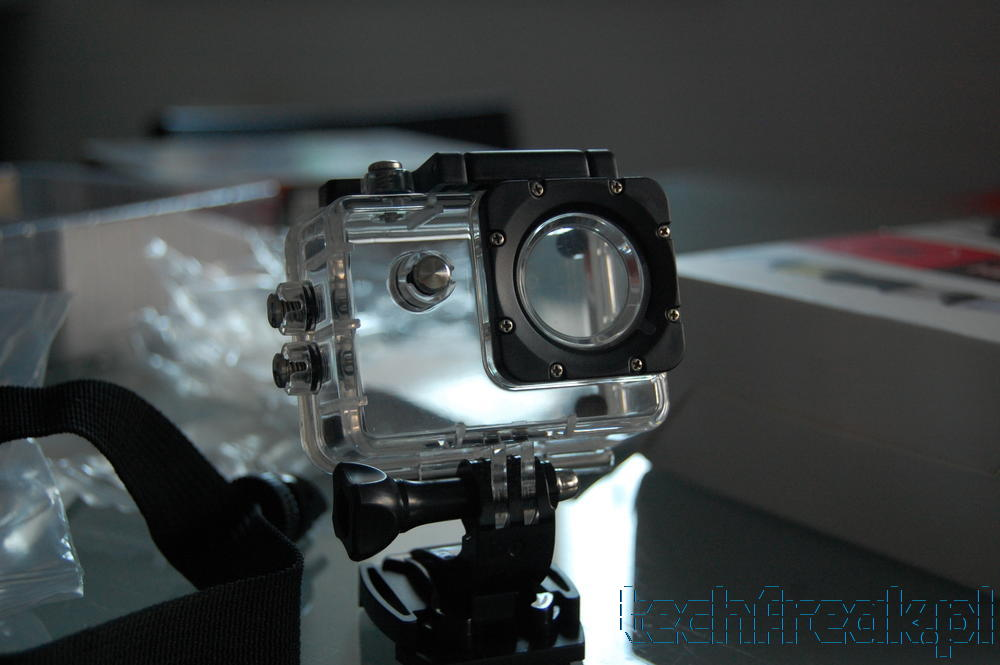 techfreak_action_cam_SJ4000_HD_camera_58