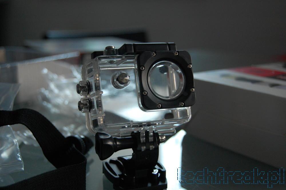 techfreak_action_cam_SJ4000_HD_camera_58